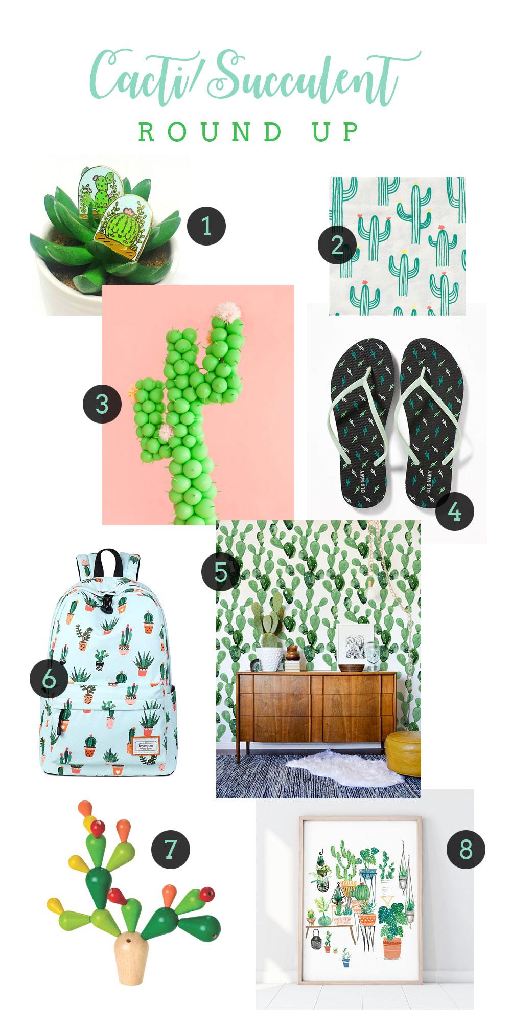 Cacti_Roundup