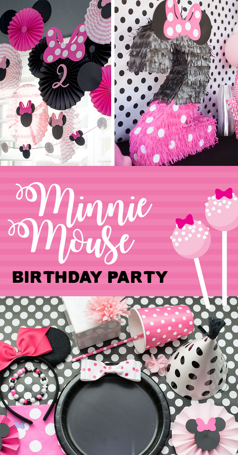 minnie-party-overall