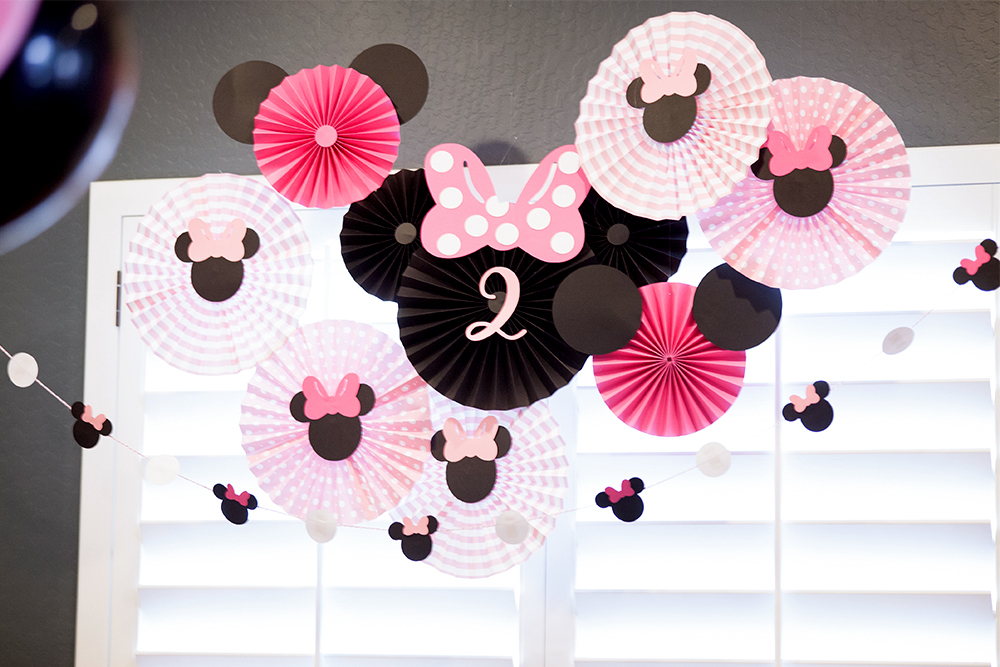 minnie-party_decor