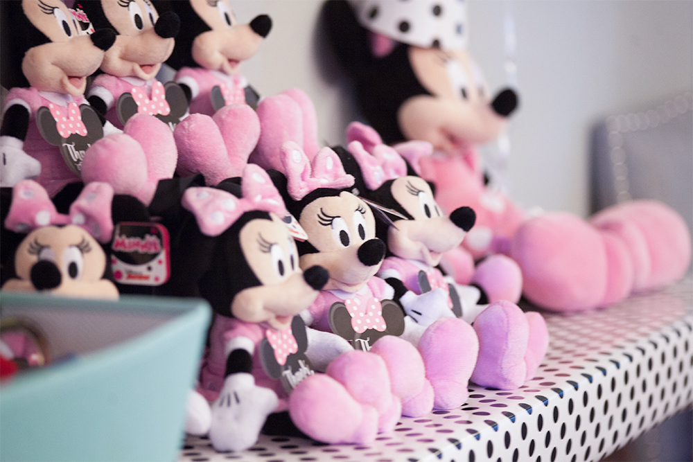 minnie-party_favors