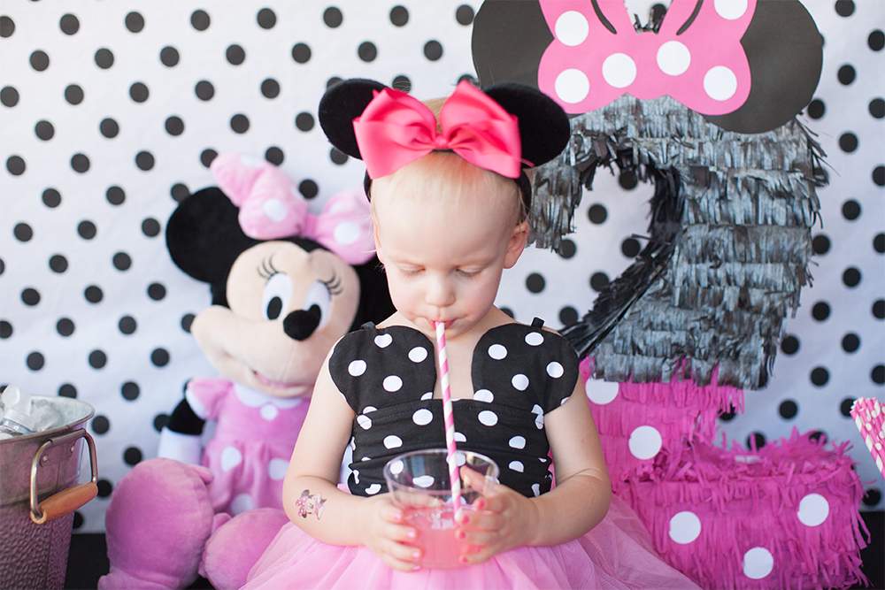 minnie-party_kinley