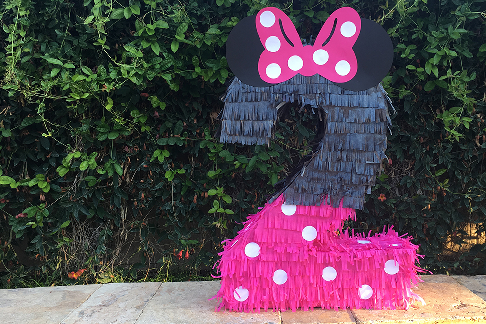 minnie-party_pinata